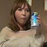 これがリアル・不倫の瞬間!幼稚園の送迎で知り合った人妻さんを酔わせてチョメチョメ!